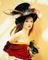 Kate Moss - 0140 - Glossy Photo 8 X 10 Inches - Berühmtheiten