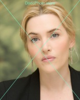 Kate Winslet - 0130 - Glossy Photo 8 X 10 Inches - Célébrités