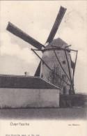 Overijse - De Molen - Le Moulin - Overijse