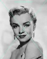 Marilyn Monroe - 0014 - Glossy Photo 8 X 10 Inches - Célébrités