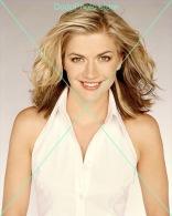 Nina Bott - 0023 - Glossy Photo 8 X 10 Inches - Célébrités