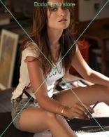 Olivia Wilde - 0012 - Glossy Photo 8 X 10 Inches - Berühmtheiten