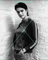 Rachel Weisz - 0116 - Glossy Photo 8 X 10 Inches - Célébrités