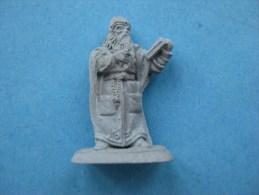 Figurine En Plomd 25 Mm Marque Mithril - Zonder Classificatie