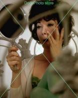 Shirley Maclaine - 0240 - Glossy Photo 8 X 10 Inches - Célébrités