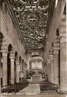 VOLTERRA-INTERNO CATTTEDRALE-ORGANO-ORGUE- ORGAN-ORGEL-instrument De Musique- - Pisa