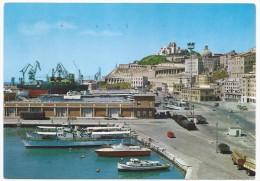Ancona - Panorama - H2624 - Ancona