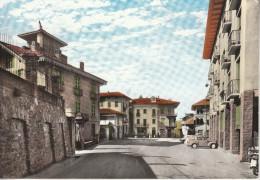 ITALIE  - STRONA - Centro Paese - Autres