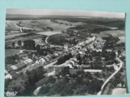 PURE - Vue Aérienne - Other Municipalities