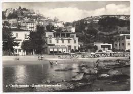 Grottammare - Scorcio Panoramico - Ascoli Piceno - H2637 - Ascoli Piceno