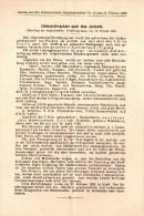 Liebespakete Nach Dem Auslande 1920 , Post , Pakete !!! - 1914-18