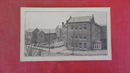 - Massachusetts> Fall River  Morton Junior High School --1816