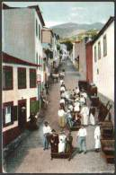 Portugal, Madeira B.P. 146 - Madeira