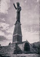 Lens, Le Christ-Roi (28824) - VS Valais