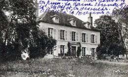 [58] Nièvre> Non Classés Varzy Chateau De Fly - Zonder Classificatie