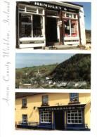 (888) Ireland - Avoca County Wicklow - Wicklow