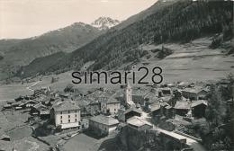 BOURG ST.PIERRE - N° 11544 - VS Valais