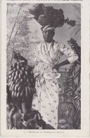 """CARTE DU RHUM CHAUVET """" Marchande De Batailles Aux Antilles"""" - Guadeloupe"""