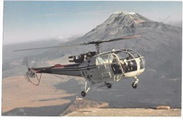 HELICOPTERE - Hélicoptères