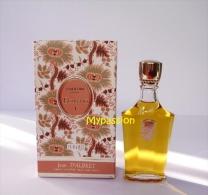 FLACON ANCIEN JEAN D'ALBRET - ECUSSON PARFUM 60 ML - Fragrances (new And Unused)