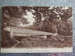 EURE / JOLI LOT DE 20 CARTES NON TRIEES / TOUTES LES PHOTOS - Postcards