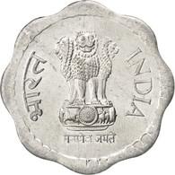 [#86936] Inde, République, 10 Paise 1987 (C), KM 39 - Inde