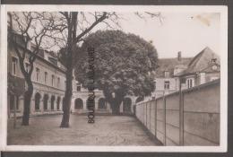 62 - HARDINGHEN--Institution Sainte Dominique--Cour De Récréation - Francia