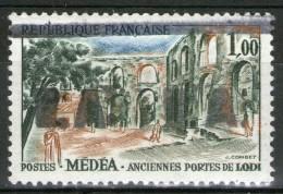 ALGERIE: N°358 * (EA)