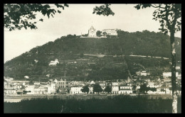 VIANA DO CASTELO - Aspecto  Da Cidade ( Ed.Casa Aires )  Carte Postale - Viana Do Castelo