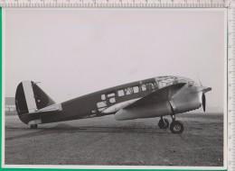 Aerei. Aereo. Aeronautica. Aviazione. Guerra. Fotografia. Foto. - 1939-1945: 2de Wereldoorlog