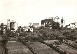 R-MONTEMARCIANO-SCORCIO PANORAMICO - Ancona