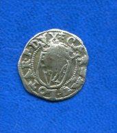 Lorraine  A  Identifie - 476 – 1789  Periodo Feudale