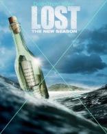 Lost. Season 3. - 0168 - Glossy Photo 8 X 10 Inches - Berühmtheiten