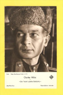 Postcard - Film, Actor, Charles Millot     (19131) - Schauspieler