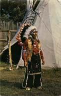 SENECA - Art Johnnyjohn  Allegany State Park  NY   - Used  1986 - Native Americans
