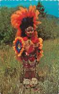 Heap Big Indian Chief   - Used - Indiens De L'Amerique Du Nord
