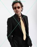 Robert Downey Jr - 0248 - Glossy Photo 8 X 10 Inches - Berühmtheiten