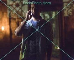 Vampire Diaries. The (Season 5) - 0020 - Glossy Photo 8 X 10 Inches - Berühmtheiten