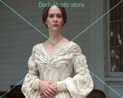 12 Years A Slave (2013) - 0022 - Glossy Photo 8 X 10 Inches - Célébrités