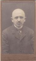 6113A   ANCIENNS,OLD PHOTO,PORTRAIT SOUVENIR. - Antiche (ante 1900)