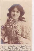 ACTRESS - PHYLLIS DARE - Postcards