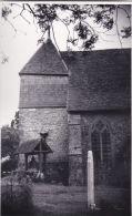 BILSINGTON CHURCH - Non Classés