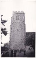 ALDINGTON CHURCH, KENT - Non Classés