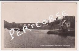 56 Hennebont   Le Blavet  Le Viaduc - Hennebont