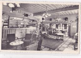 VILLE-POMMEROEUL : Le Relais - Le Bar - Bernissart