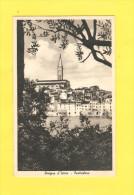 Postcard - Croatia, Rovinj       (19338) - Kroatien