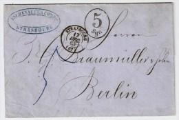 """1963, Marque """" 5 Sgr. """", Rare!  # 1470 - 1801-1848: Precursors XIX"""