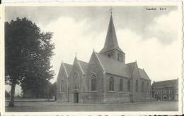 Laarne    Kerk - Laarne