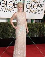 72nd Golden Globe - 0176 - Glossy Photo 8 X 10 Inches - Berühmtheiten