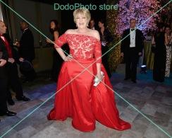 86th Annual Academy Awards - 1599 - Glossy Photo 8 X 10 Inches - Célébrités
